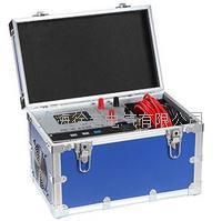 ZSBC-10A直流电阻测试仪 ZSBC-10A