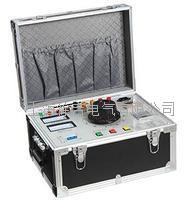 变压器控制箱