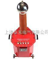 超轻型高压试验变压器(大型)