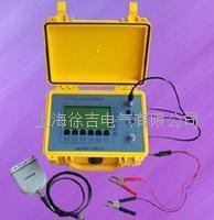 ZTK-J102高低压电线电缆测距仪 ZTK-J102
