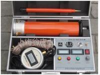 TH-ZGF10直流高压发生器 TH-ZGF10