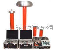 TH-ZGF12直流高压发生器 TH-ZGF12