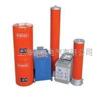 串联谐振耐压试验装置 DSCX-系列