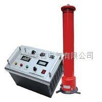智能直流高压试验器  DS-F系列