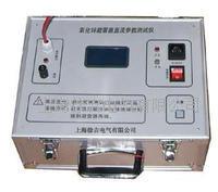 氧化锌避雷器检测仪 MOA-30KV