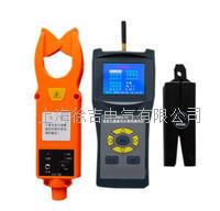 高压变比无线测试仪LDX-ZY-RH1000系列 LDX-ZY-RH1000系列