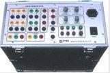 SFD-9型模拟断路器 SFD-9型