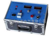 DLS-600电力电缆识别仪 DLS-600