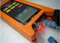 CY-160光功红光光源一体机 CY-160