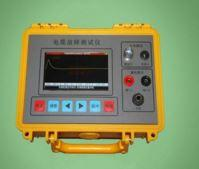 T-880电力电缆故障测试仪 T-880