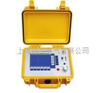 DLC-100A电力电缆故障测距仪 DLC-100A