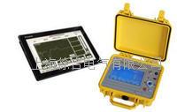 DLC-Y1000远程服务电力电缆故障测试系统 DLC-Y1000