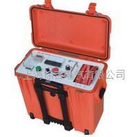 DLX-50T电缆测试高压信号发生器 DLX-50T