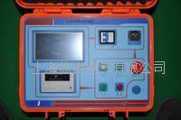 GF变压器智能控制箱 GF