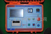 JL1007系列变压器智能控制箱 JL1007系列