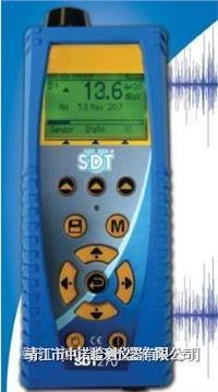 SDT270阀门泄漏检测仪 SDT270
