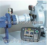 激光对中仪E415 E415
