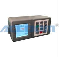 多功能漏水检测仪ACEPOM686 ACEPOM686