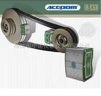 皮带轮对中仪ACEPOM BAT ACEPOM BAT