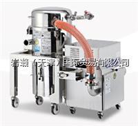 AMANO安满能_FPV-2S_小型高压集尘机