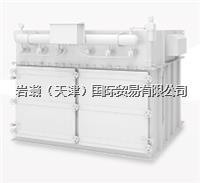 AMANO安满能_PPC-2043_大型集尘机