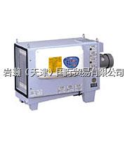 AMANO安满能_EM-30E_电气油烟集尘机