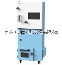 CHIKO智科_CCB-2400AT2-20_旋风内置集尘器