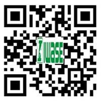 KAIJO楷捷_CA-6353VS3_超声波清洗机