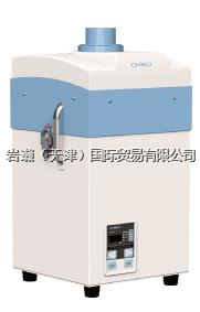 日本CHIKO智科_CKU-060AT2-ACC-CE_集尘机