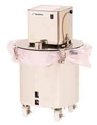 KOTOHIRA琴平_KDC-FP01_食品用集尘机