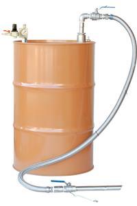 AQSYS安跨_APDQS-25PP_空气压力泵