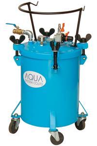 AQSYS安跨_APP-C-AL_气动泵