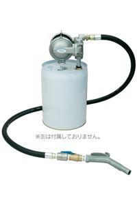 AQSYS安跨_DF4P-15AS_空气式佩尔泵