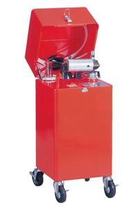 AQSYS安跨_ST-AMH-10_汽油回收套
