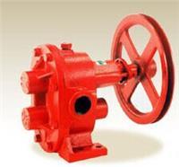 KOSHIN工进_GC-20_齿轮泵