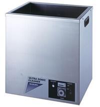 SUZUKI超声波清洗机SUC-600A