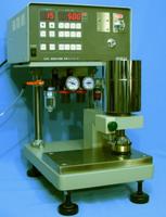 Asahi seiko旭精工透气度试验机EBDO EBDO