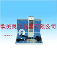 100N200N500N数显推拉力计/数显推拉力表 HF-100/200/500