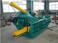 废品打包机 液压铁皮打包机 Y81-63T