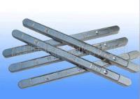 大量批发供应上等-低温焊锡线(140度)