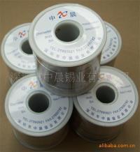 焊不锈钢焊锡线 (线径1.5mm,2.0mm,焊接牢固)
