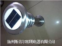 太阳能草坪灯西藏地区 SLE-004