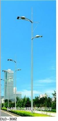 道路燈 SLR-002