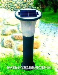 太阳能草坪灯(湖南地区) SLR-11