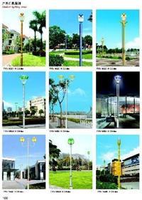 景觀燈價格 SDJG-166