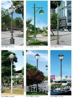 斯洛爾庭院燈 slr-15