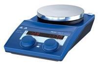 IKA磁力搅拌器 RCT 基本型(安全型)磁力搅拌器