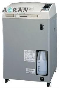 MLS-3751L-PC松下(三洋) 高压灭菌器