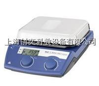 IKA C-MAG HS 7 digital磁力搅拌器