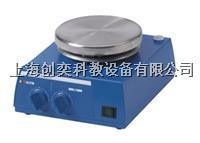 IKA RH basic 2 经济型加热磁力搅拌器 RH basic 2 经济型加热磁力搅拌器